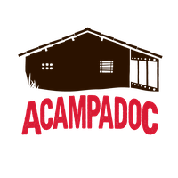 Logo Acampadoc_OFICIALw200x200