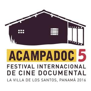 Logo Acampadoc_NUEVO-PABLO
