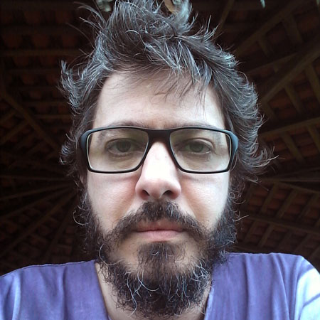 carlos_maga