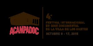 Acampadoc2015_logoFEST_COLOR