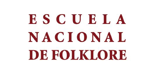 ESCUELA NACIONAL DE FOLKLORE