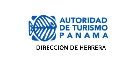 AUTORIDAD DE TURISMO – HERRERA