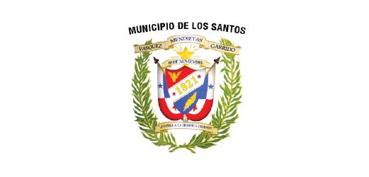 MUNICIPALIDAD DE LA VILLA DE LOS SANTOS