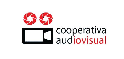 COOPERATIVA AUDIOVISUAL