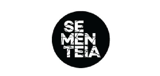 SEMENTEIA