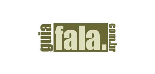 GUÍA FALA