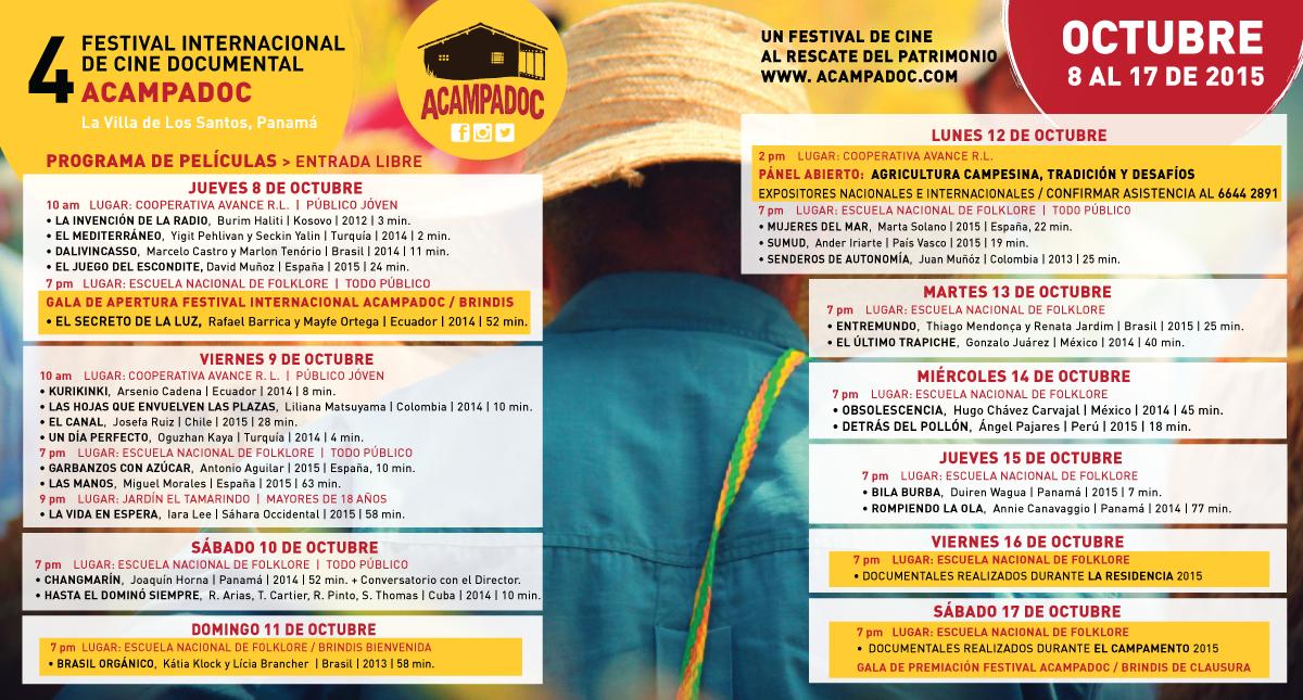 descargar_programa_FESTIVAL_ACAMPADOC2015